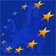 Historia Union Europea