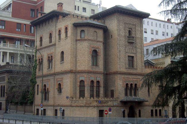 002-Instituto_Valencia_de_Don_Juan-Madrid(RI-51-0004497)
