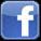 Accede a Facebook