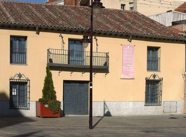 800px-Sanse-Museo_EtnográficaElCaserón