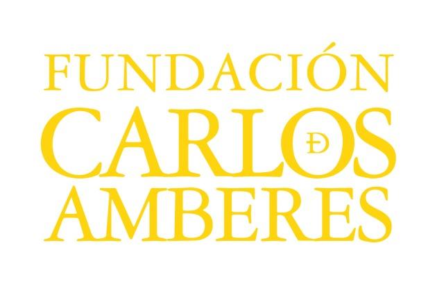 9021_I_logo Amberes