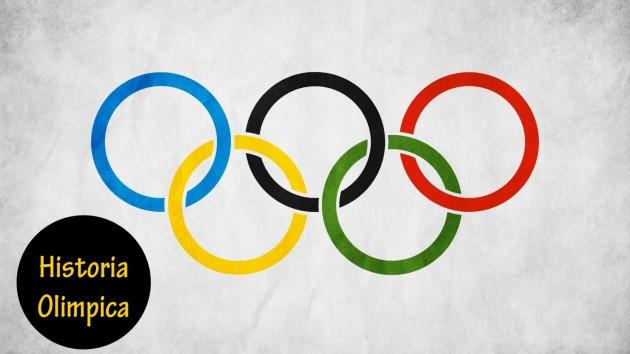 Aros-olímpicos copia