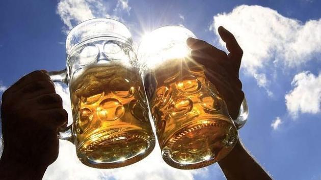 cerveza1--644x362
