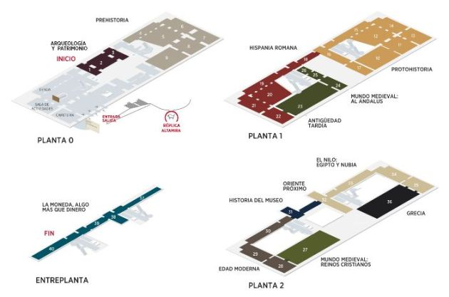 directorio-expo-web