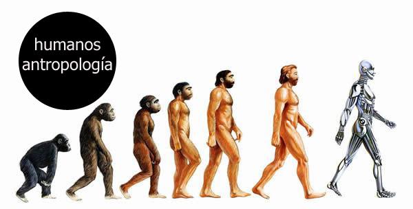 evolucion_humana-3 copia