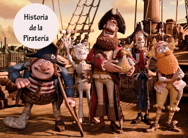 foto-piratas-2012-4 copia