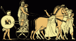 grecheraga