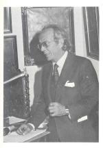 Guillermo Folch