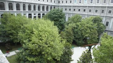 historia_museo_jardin-medium