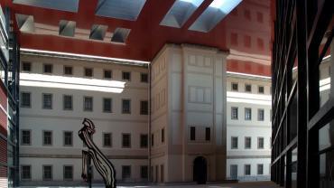 historia_museo_sabatini-nouvel_0-medium