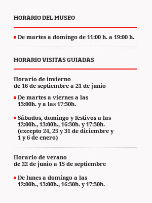 horario_museo_3