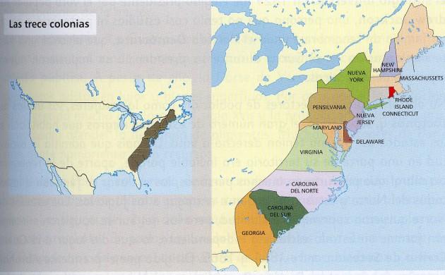 Las_trece_colonias_británicas_en_América_del_Norte_(S.XVIII)