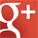 Accede a nuestra cuenta de Google +