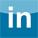 Entra en nuestra cuenta de LinkedIn