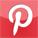 Nuestra cuenta de Pinterest