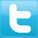 Acceder a nuestra cuenta de Twitter