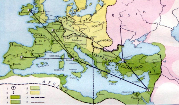 map_cris
