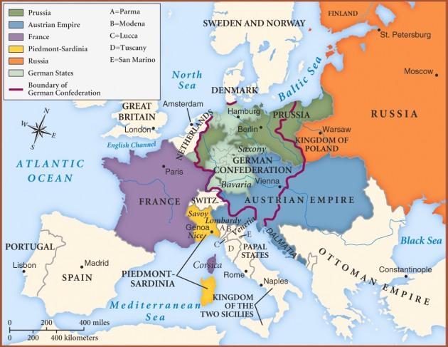 map_europe_1815