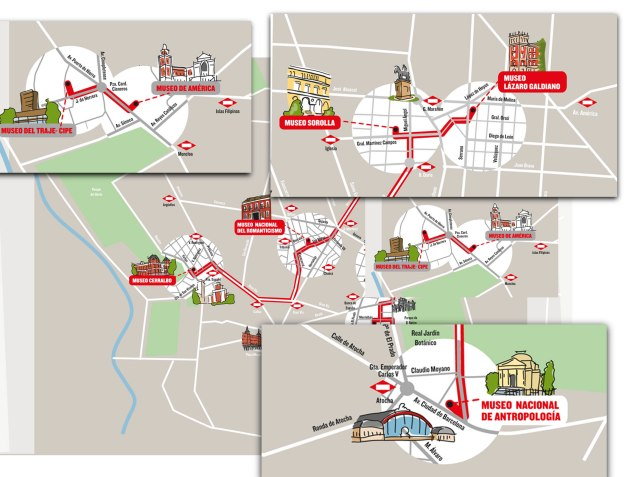Mapa-museos-Madrid