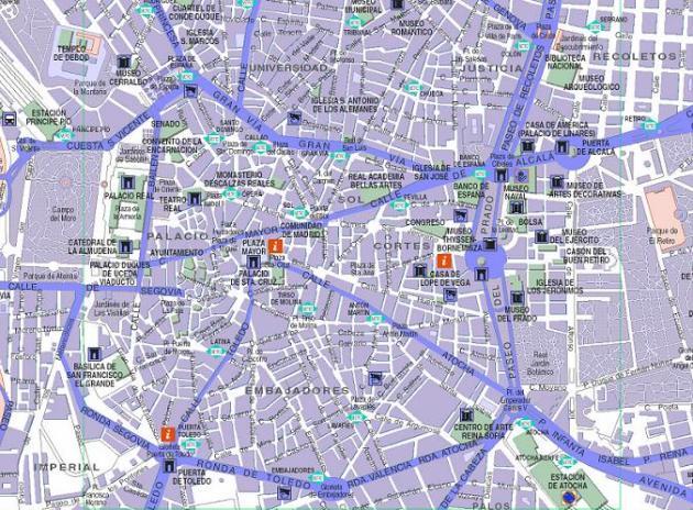mapa-museos1