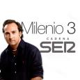 milenio-3