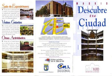 museo-de-la-ciudad-folleto1