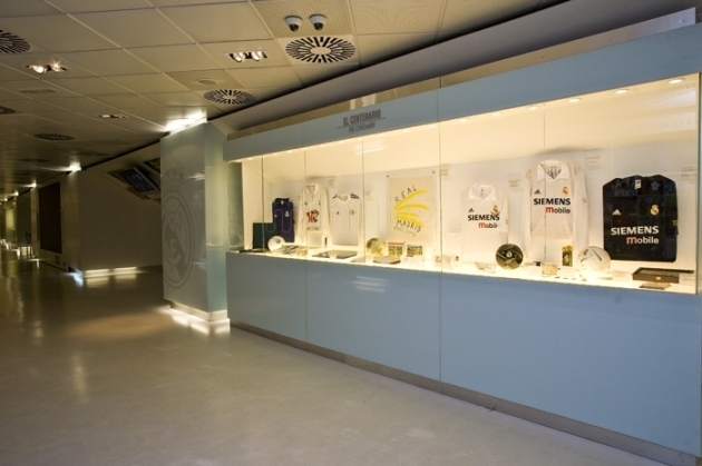 museo-del-real-madrid_2199651