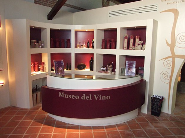 museo-del-vino-1