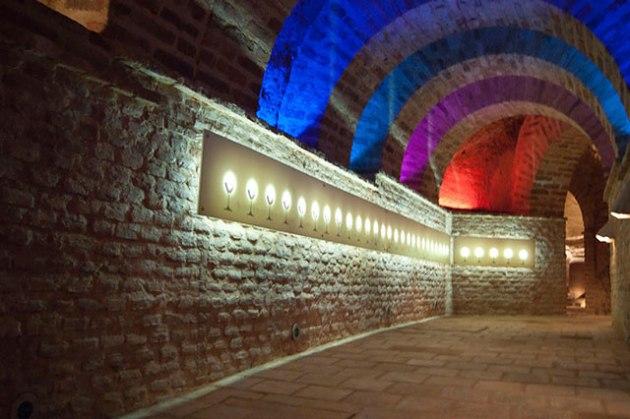 museo-del-vino-galeria-colores-del-vino