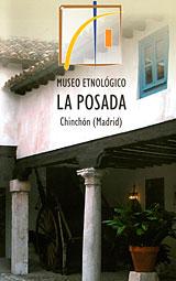 museo-etnologico