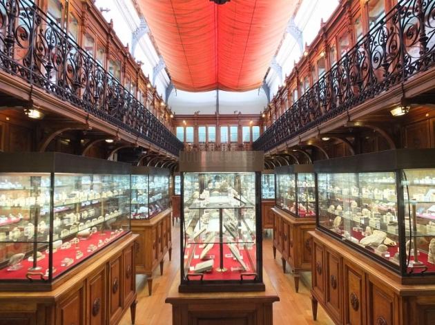 museo-historico-minero-don-felipe-de-borbon-y-grecia_7855937
