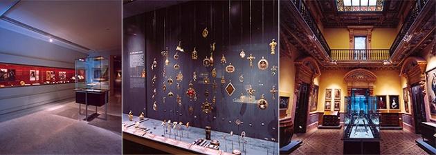 museo-lazaro-galdiano-planta-baja-primera