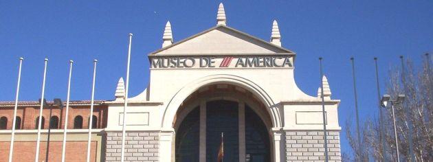 Museo_de_America