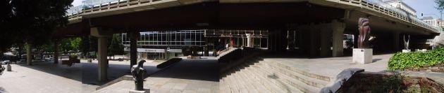 Museo_de_Escultura_al_Aire_Libre_de_la_Castellana_(panorámica)