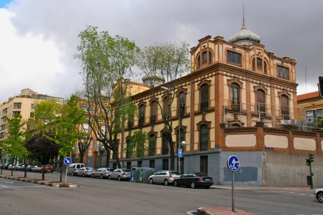 Museo_de_Farmacia_Militar,_Madrid_(01)