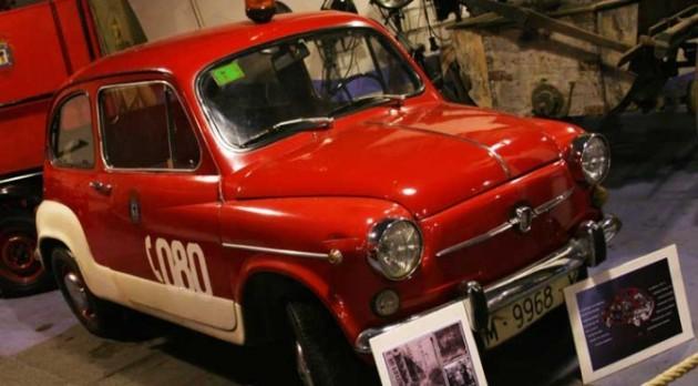 museo_de_los_bomberos_02-672x372