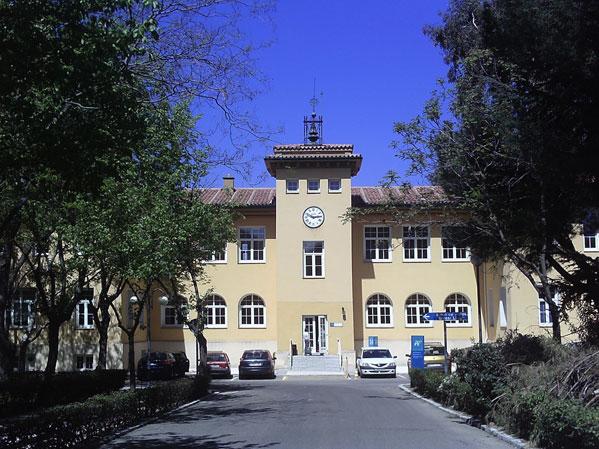 museosanidad1