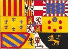 Pabellon Real de Espanal