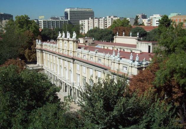 palacio_de_liria_0