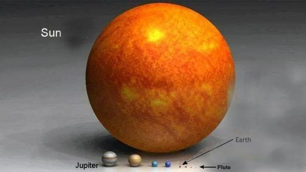 planetas3