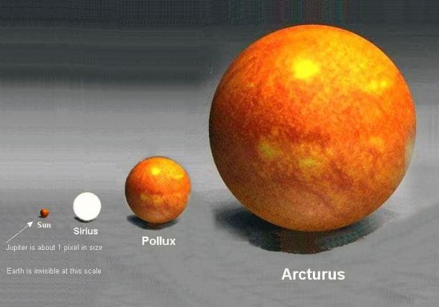 planetas4