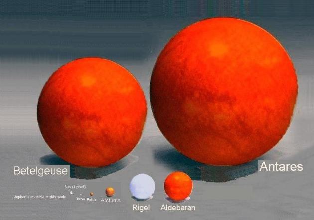 planetas5