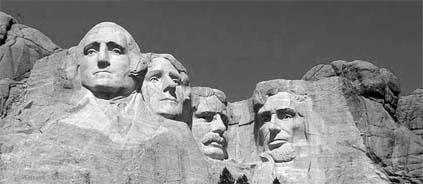 presidentes2