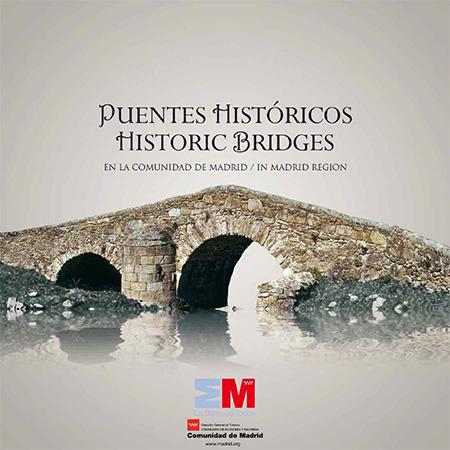 Puentes1