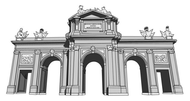 Puerta_de_Alcala