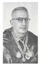 Rafael folch