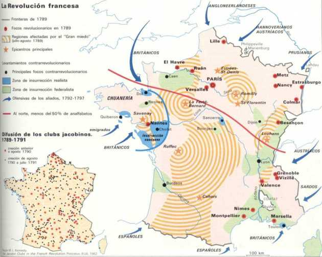 revolucion-francesa-1787-1789