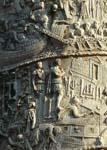 El Circo o el Coliseo Romano