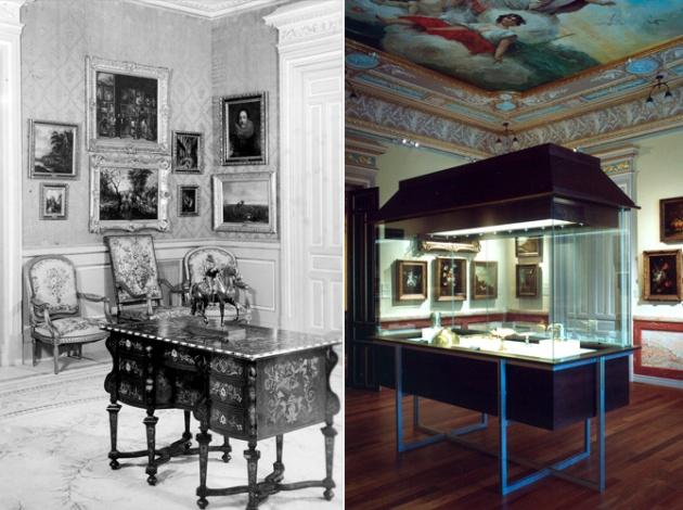 sala-antigua-actual-museo-lazaro-galdiano