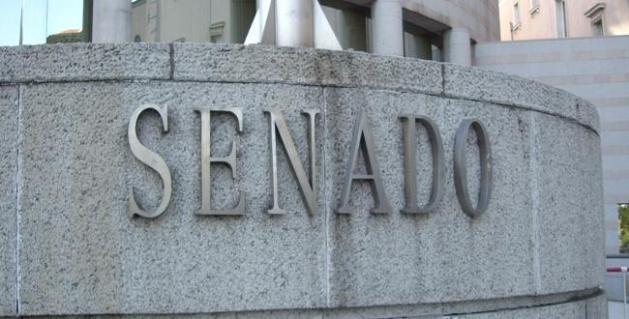 senado_0